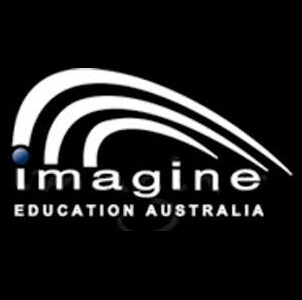 Imagine Education イマジン・エデュケーション