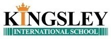 キングスレイ・インターナショナルスクール