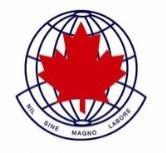 カナディアン・インターナショナルスクール