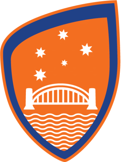Sydney College of English シドニー・カレッジ・オブ・イングリッシュ