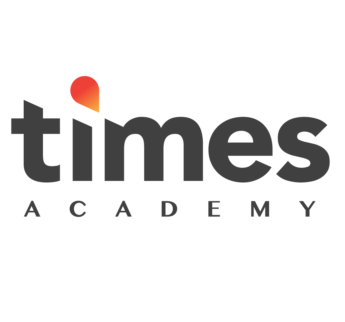 【S-02】Times Academy タイムズ・アカデミー